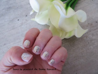 Faux-ongles-Shimmer-Impress-Manicure-04