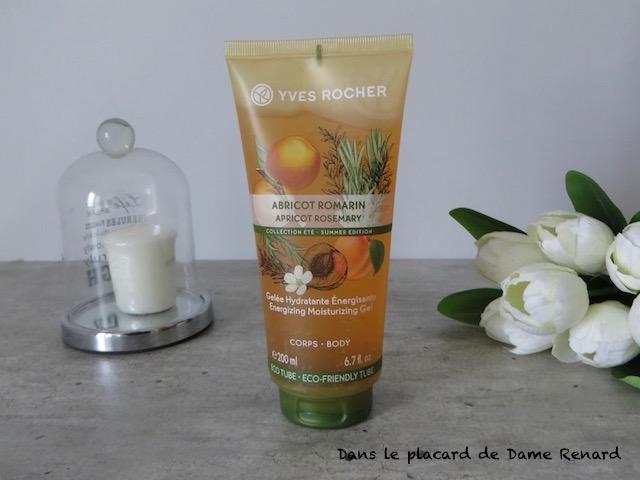 Gelee-hydratante-energisante-abricot-romarin-01