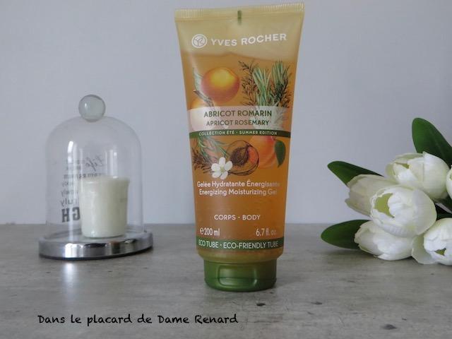Gelee-hydratante-energisante-abricot-romarin-03