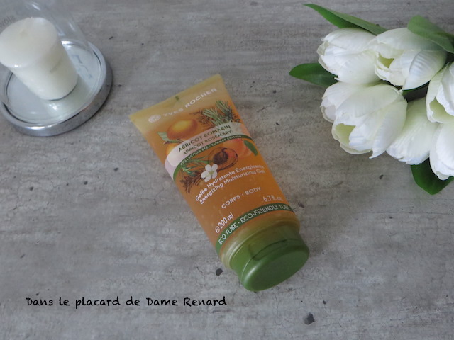 Gelee-hydratante-energisante-abricot-romarin-04