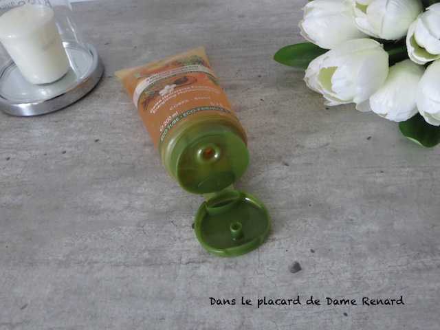 Gelee-hydratante-energisante-abricot-romarin-05