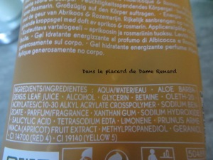 Gelee-hydratante-energisante-abricot-romarin-11