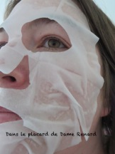 Ginseng-Shot-Mask-Erborian-10
