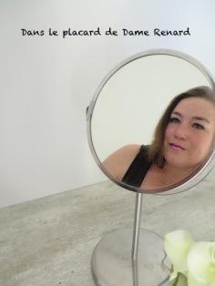 Kiss-Beauty-Challenge-Maquillage-Glitter-04