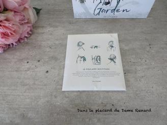 My-little-Garden-Box-mars-2017-13