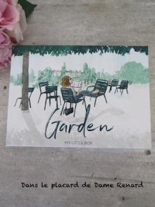 My-little-Garden-Box-mars-2017-25