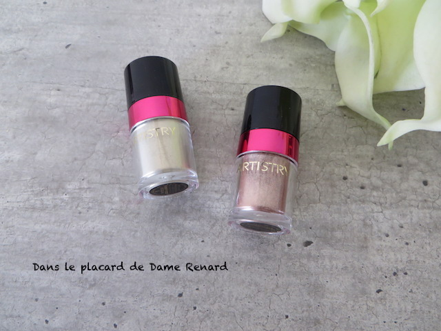 Ombres-a-paupieres-Duo-Shimmer-Subtle-chic-Modern-Icon-Artistry-02