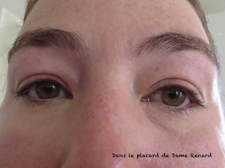 Soin-regard-3-en-1-Luminexpert-Dr-Pierre-Ricaud-Routine-teint-printemps-11