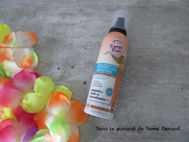 Apres-shampooing-mousse-fleur-d-oranger-et-huile-de-macadamia-Energie-Fruit-01