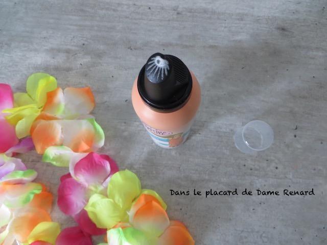 Apres-shampooing-mousse-fleur-d-oranger-et-huile-de-macadamia-Energie-Fruit-10