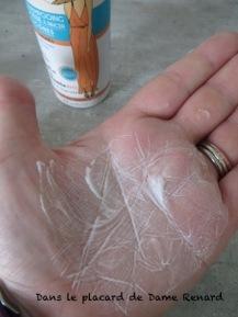 Apres-shampooing-mousse-fleur-d-oranger-et-huile-de-macadamia-Energie-Fruit-12