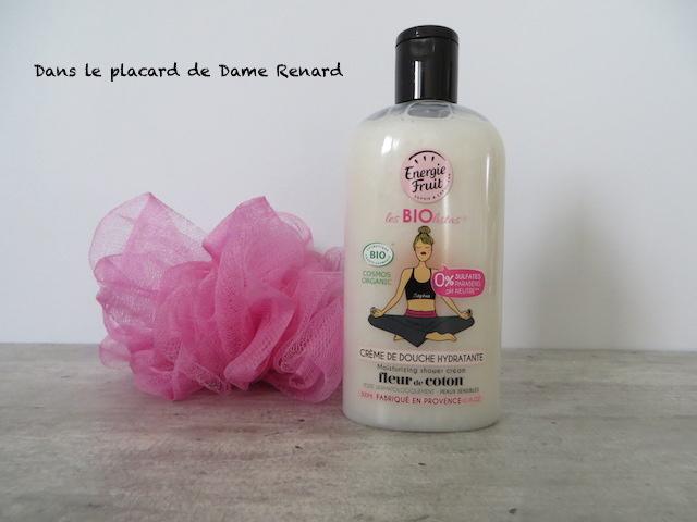 Creme-de-douche-fleur-de-coton-Energie-Fruit-06
