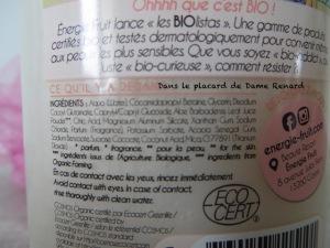 Creme-de-douche-fleur-de-coton-Energie-Fruit-07