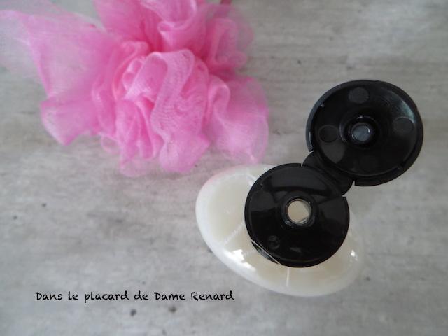 Creme-de-douche-fleur-de-coton-Energie-Fruit-08