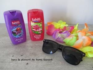 Douche-Tahiti-Douche-Acai-goji-grenade-02