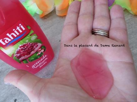 Douche-Tahiti-Douche-grenade-06