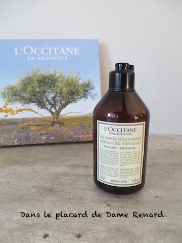 Gel douche-exfoliant-reequilibrant-Aromachologie-L-Occitane-03