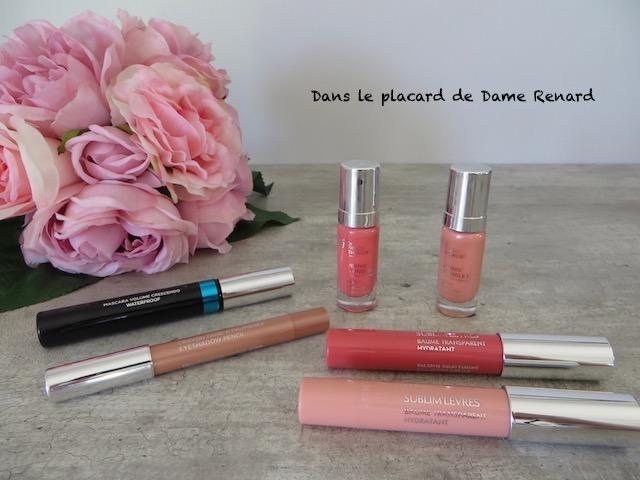Gourmandise-des-pastels-maquillage-printemps-ete-2017-Dr-Pierre-Ricaud-01