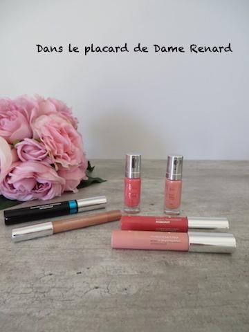 Gourmandise-des-pastels-maquillage-printemps-ete-2017-Dr-Pierre-Ricaud-02