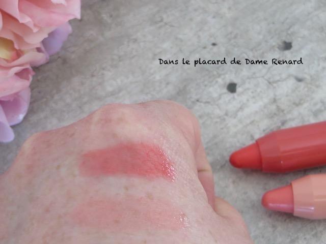 Gourmandise-des-pastels-SublimLevres-Dr-Pierre-Ricaud-02
