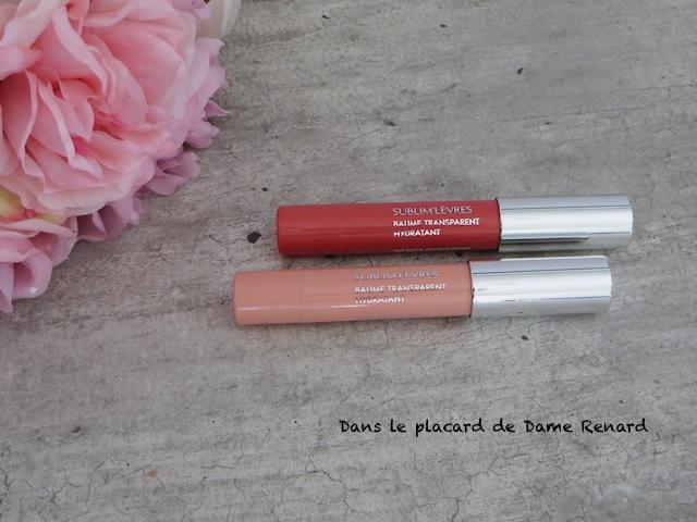 Gourmandise-des-pastels-SublimLevres-Dr-Pierre-Ricaud-07