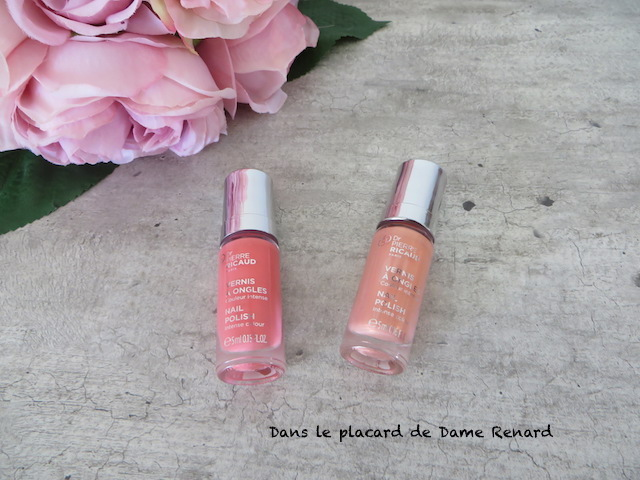 Gourmandise-des-pastels-vernis-Dr-Pierre-Ricaud-01