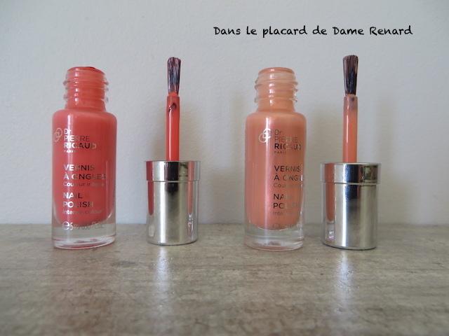 Gourmandise-des-pastels-vernis-Dr-Pierre-Ricaud-02