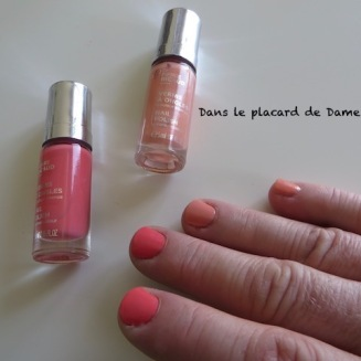 Gourmandise-des-pastels-vernis-Dr-Pierre-Ricaud-10