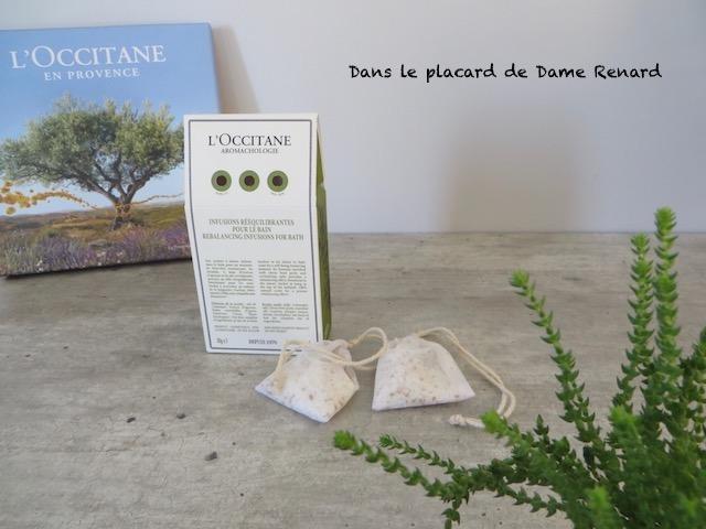 Infusion-reequilibrante-pour-le-bain-Aromachologie-L-Occitane-03