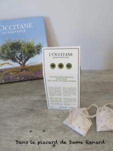Infusion-reequilibrante-pour-le-bain-Aromachologie-L-Occitane-06