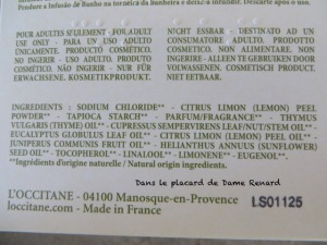 Infusion-reequilibrante-pour-le-bain-Aromachologie-L-Occitane-07