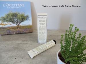 Masque-visage-reequilibrant-Aromachologie-L-Occitane-03