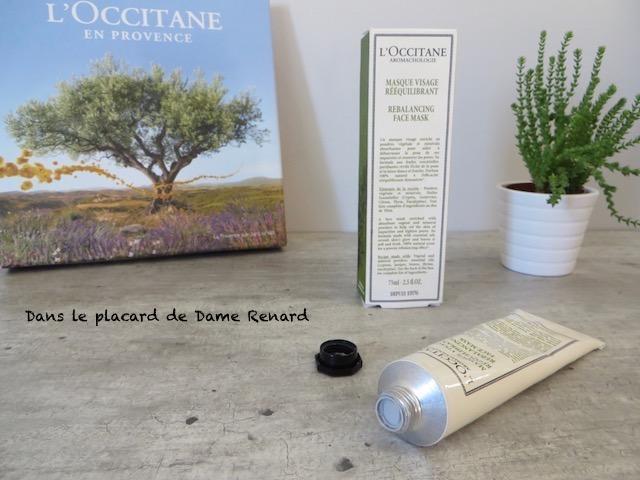 Masque-visage-reequilibrant-Aromachologie-L-Occitane-05