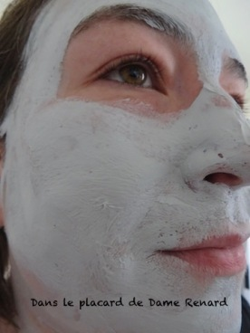 Masque-visage-reequilibrant-Aromachologie-L-Occitane-09