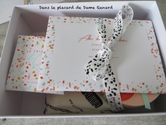 My-little-friday-box-mai-2017-07