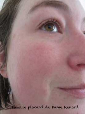 Peau-apres-Masque-visage-reequilibrant-Aromachologie-L-Occitane-01