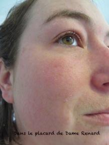 Peau-avant-Masque-visage-reequilibrant-Aromachologie-L-Occitane-01