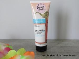 Shampooing-fleur-d-oranger-et-huile-de-macadamia-Energie-Fruit-01