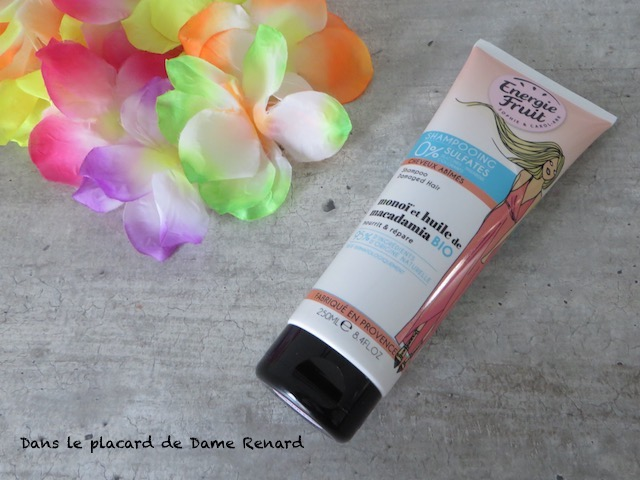 Shampooing-fleur-d-oranger-et-huile-de-macadamia-Energie-Fruit-02