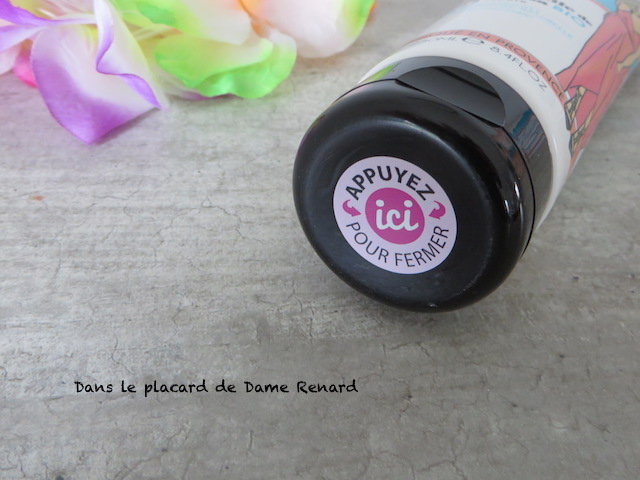 Shampooing-fleur-d-oranger-et-huile-de-macadamia-Energie-Fruit-03