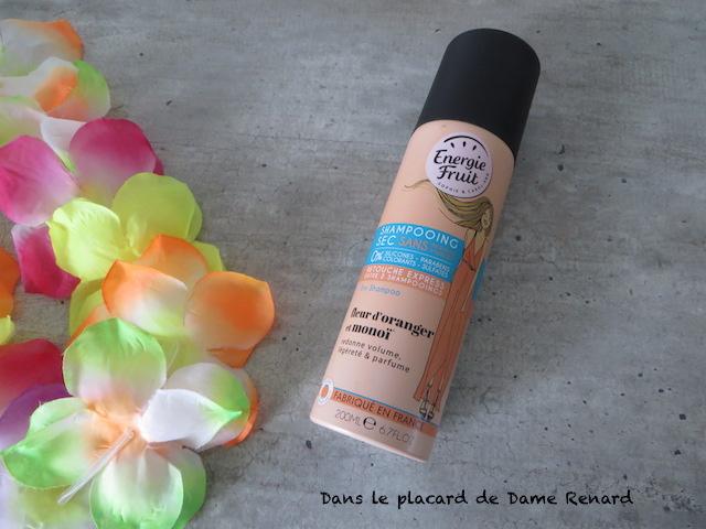 Shampooing-sec-fleur-d-oranger-et-monoi-Energie-Fruit-01