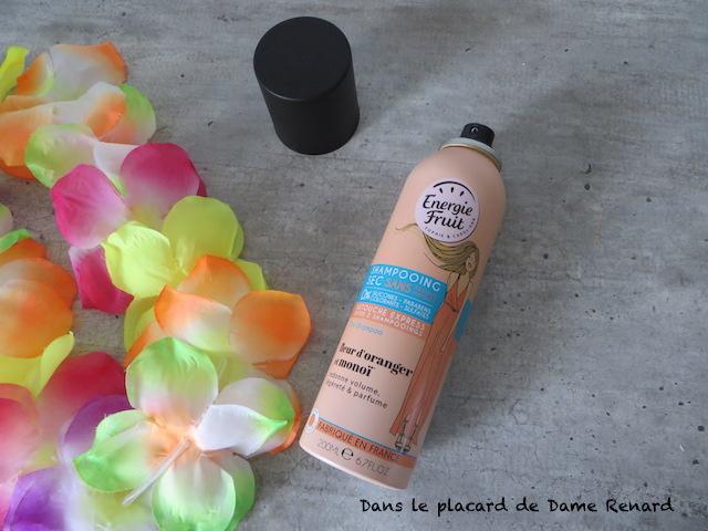 Shampooing-sec-fleur-d-oranger-et-monoi-Energie-Fruit-02