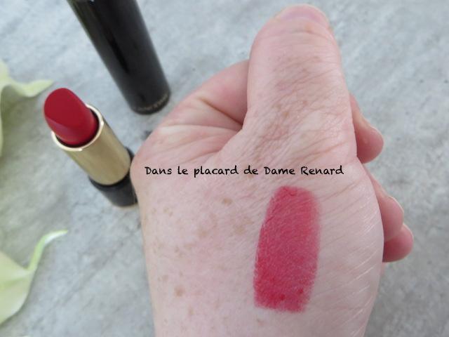 L-Absolu-rouge-Lancome-Isabella-Matte-12