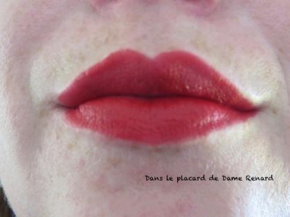 L-Absolu-rouge-Lancome-Isabella-Matte-15