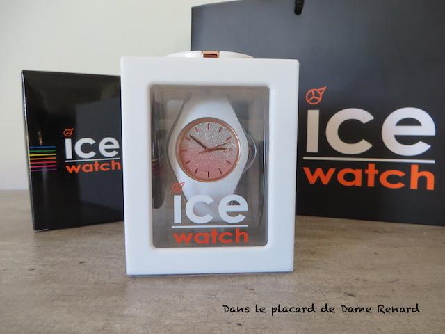 Montre-Ice-Io-White-Pink-Ice-Watch-01