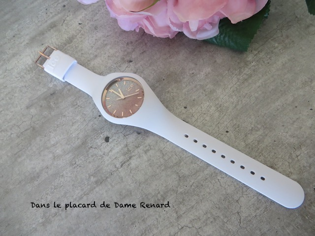 Montre-Ice-Io-White-Pink-Ice-Watch-04