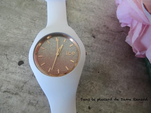 Montre-Ice-Io-White-Pink-Ice-Watch-05