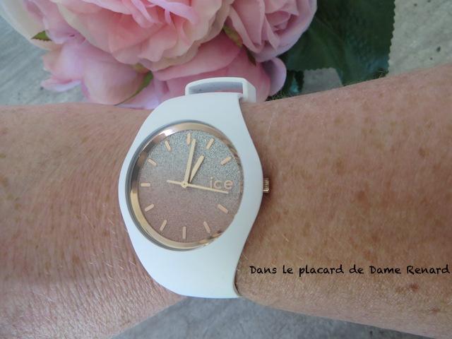 Montre-Ice-Io-White-Pink-Ice-Watch-07.JPG