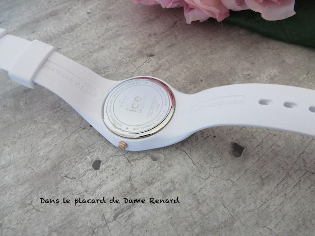 Montre-Ice-Io-White-Pink-Ice-Watch-08