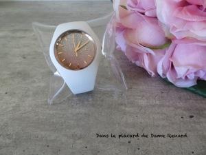 Montre-Ice-Io-White-Pink-Ice-Watch-16